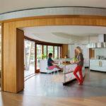Hutker Architects