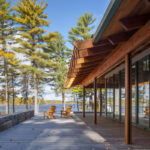 Eck | MacNeely Architects inc.