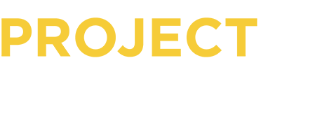 Homeowners Project Handbook | Guide to Massachusetts Architects Logo