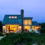 Patrick Ahearn Architect LLC; Photo: Greg Premru