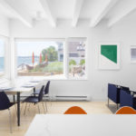 Photo: Design Imaging Solutions
