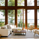 Nicholaeff Architecture + Design