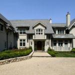 KO – Private Residence – Custom Home – Chestnut Hill