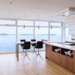 Eck   MacNeely Architects inc.