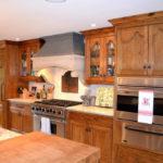 KN – Private Residence – Kitchen Renovation – Wenham
