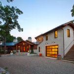 William Lee Architect & Associates